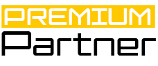 partner premium groothandel elektra