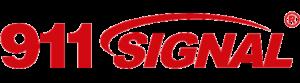 911 Signal merk logo Genius Electrics