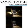 Vrachtwagen ECE R23 led werk verlichting