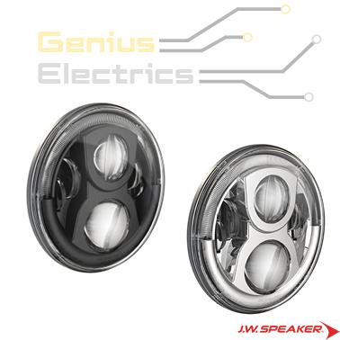JW speaker 8700 EVO 2 PRO