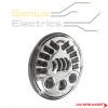 led koplamp motor jw speaker