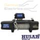 Husar BST S 12000LBS